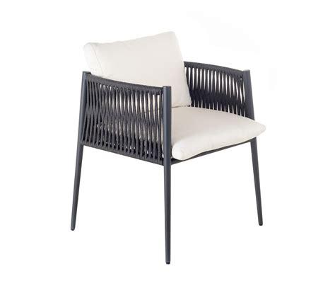 siege de jardin luce chaise sièges de jardin de unopiù architonic