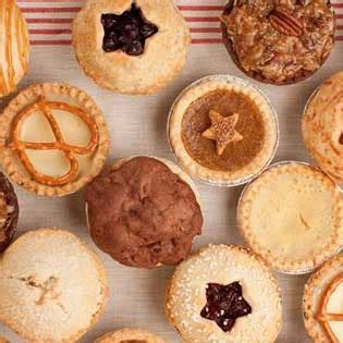 hill country pie kitchen eat gift discover the best mail order gourmet food 4227