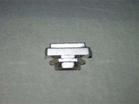 Ibanez Replacement Switch For Similar Vintage