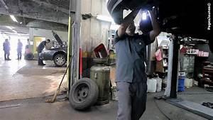 Renault Clamart : garage du petit clamart atelier de m canique g n rale clamart garage du petit clamart youtube ~ Gottalentnigeria.com Avis de Voitures