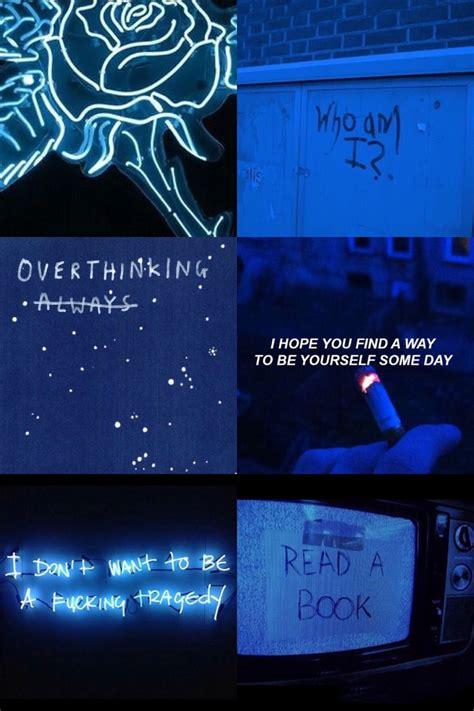 blue aesthetic blue aesthetic ravenclaw aesthetic