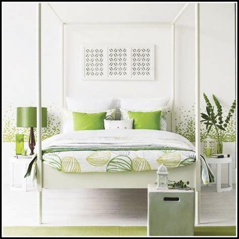 Bilder Nach Feng Shui Schlafzimmer