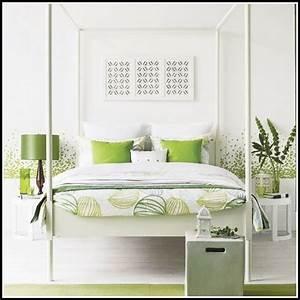 Bilder Feng Shui : bilder nach feng shui schlafzimmer schlafzimmer house und dekor galerie b1z2gp5gke ~ Sanjose-hotels-ca.com Haus und Dekorationen