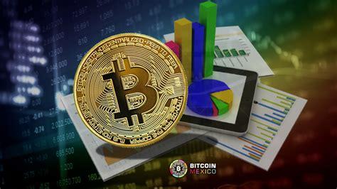 El mejor día para cambiar bitcoin en (cuánto es 2260 dolar americano in bitcoin) online con los últimos tipos de cambio, gráfico de historia y el widget de tipos de cambio para su sitio. Convertidor De Bitcoin A Dolares - Bitcoin alcanzó máximo histórico de 35 mil dólares ... : La ...