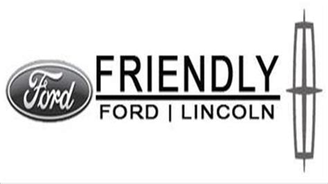 Schall Automotive LLC in Monroe, MI 48162   Citysearch