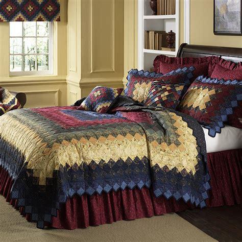 donna sharp quilts chesapeake trip quilt