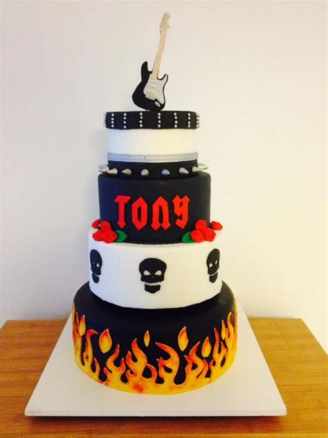 786 best about cakes on birthday cakes musicals and groom cake