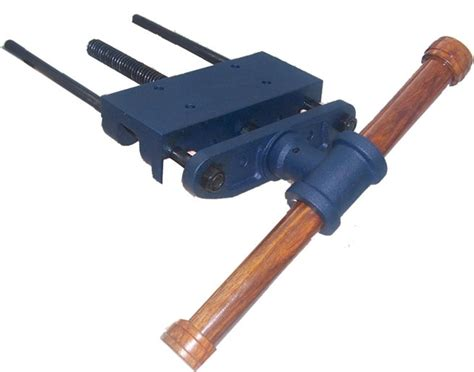 buy groz front vise    busy bee tools