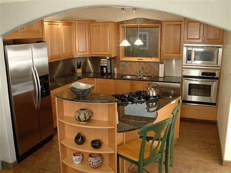 design my own kitchen design my own kitchen layout home designs 8642