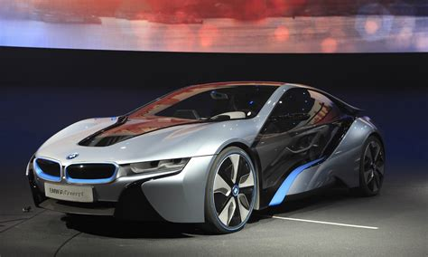 bmw i8 wallpaper bmw i8 hd wallpapers hd wallpapers high definition