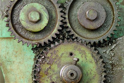 Kupfer Grünspan Entfernen by Gr 252 Nspan Beseitigen So Gehen Sie Vor