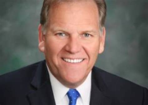 Mike Rogers Michigan Politician