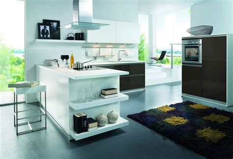 architecture de cuisine moderne cuisine moderne 13 photo de cuisine moderne design