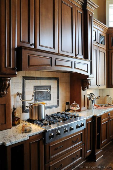 Gourmet Kitchen by Gourmet Kitchen Design Ideas