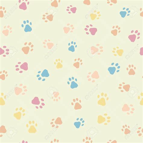 dog footprint wallpaper gallery