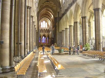 Cathedral Salisbury Britain Fanpop Wallpapers