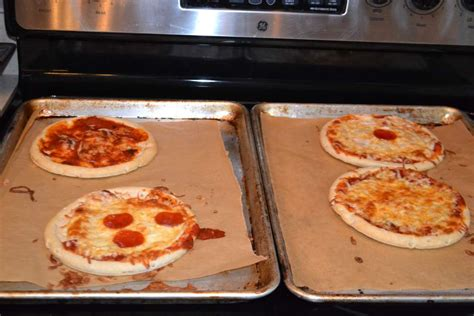 Cooking/Pizza Party PIzza Party Party Ideas | Photo 1 of ...