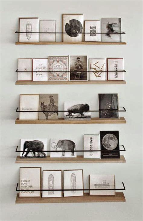 idee etagere cuisine les 25 meilleures idées de la catégorie etagere murale