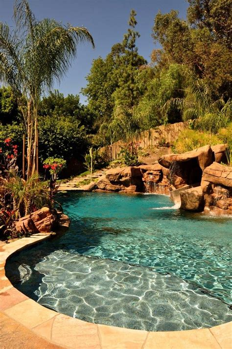 beautiful pool landscaping 17 best images about beautiful landscapes on pinterest gardens beautiful landscapes and missouri