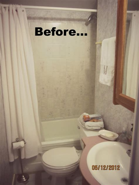 images of home interiors mobile home decorating beach style makeover