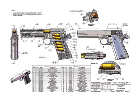 how to build a how to build your own 1911 pistol at home