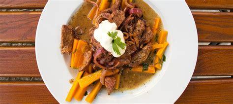 comment cuisiner le faisan comment bien cuisiner le gibier