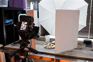 Food Photography Tips for Beginning Food Photographer – Shocking Food Photography Ideas to Make ...