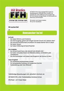 Radio Salü Gewinnspiel Rechnung : hit radio antenne gewinnspiel mini ~ Themetempest.com Abrechnung