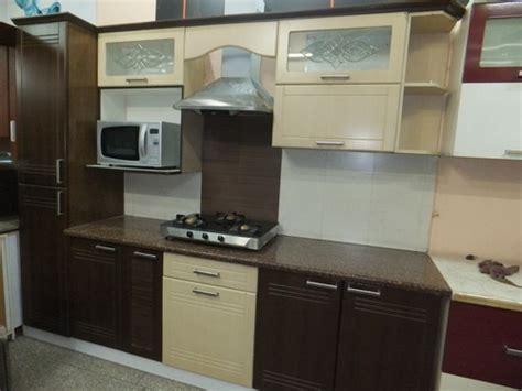 modular kitchen sets colour combination kitchen