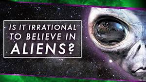 Is Aliens Real NASA PBS - Pics about space