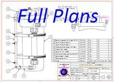 1000 ideas about hho gas on hydrogen generator cell and gas generator