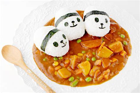 cuisine dishes jakarta food anakjajan com