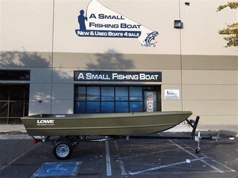 Lowe Boats For Sale California by 2016 New Lowe 1648 Mt Aura Jon Boat For Sale 3 699