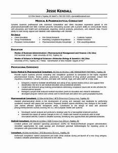 Free Resume Templates Microsoft Word 2010 Best Resume