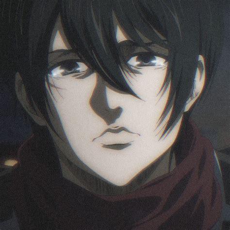 Mikasa Season 4 Manga Pfp Img Josgando
