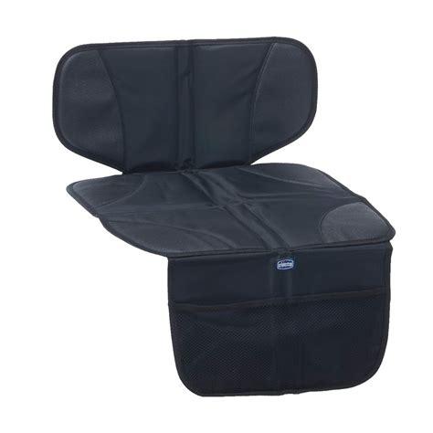 siege pour protection deluxe pour sièges de voiture en voiture