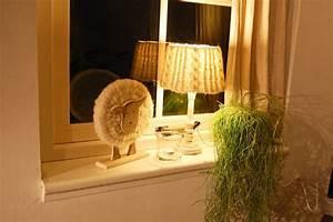 Shabby Chic Anleitung : anleitung lampenschirm stricken im landhausstil sockshype ~ Frokenaadalensverden.com Haus und Dekorationen