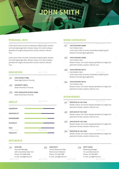 mention green card in resume 28 images automobile