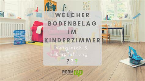 Pvc Boden Kinder by Pvc Boden Kinderzimmer