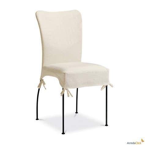 housse de chaise courte housse de chaise courte