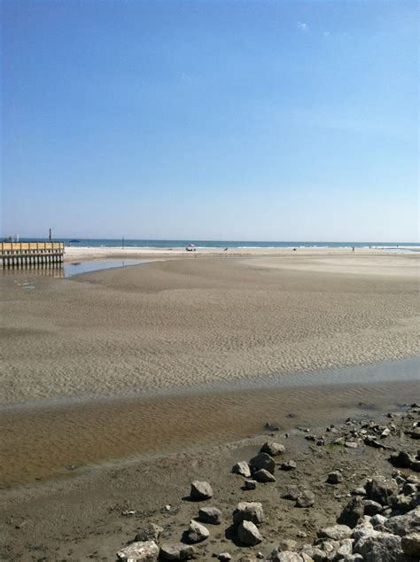 17 Best Images About I Myrtle Beach! On Pinterest North