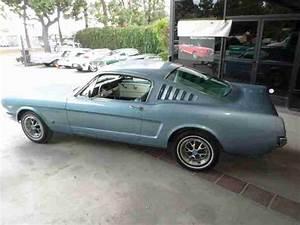 Ford Mustang Gebraucht Kaufen Deutschland : steht in deutschland 1966 ford mustang gt die besten ~ Jslefanu.com Haus und Dekorationen