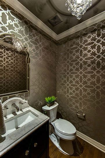 Creative Interior Design With Attention To Detail by Creative Interior Design With Attention To Detail Decoholic