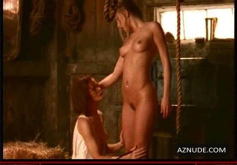 PLAYBOY RISING STARS AND SEXY STARLETS NUDE SCENES AZNude