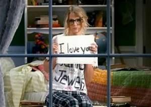 you belong with me.. - Taylor Swift Photo (34578910) - Fanpop