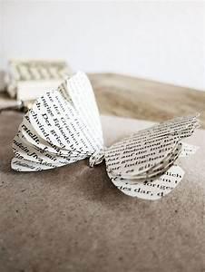 Schmetterlinge Aus Papier : 1000 ideen zu schmetterlinge auf pinterest gatos ~ Lizthompson.info Haus und Dekorationen