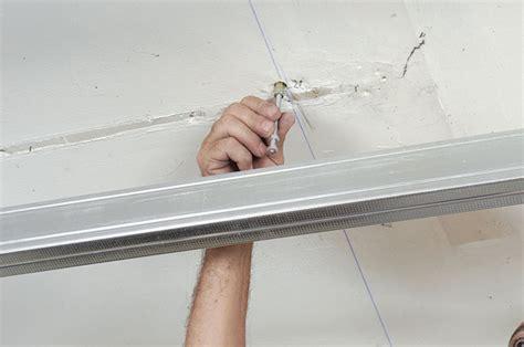 d 233 coration plafond placo et pvc 13 plafond de verre plafond de verre femme plafond