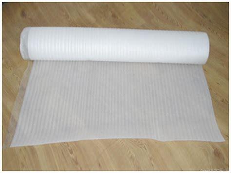 best laminate underlayment wood laminate texture types of wood