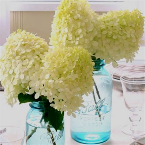 everyday table centerpieces on pinterest everyday everyday centerpiece ideas for greenwood drive pinterest
