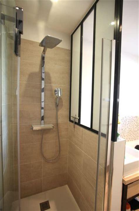 si鑒e de salle de bain salle de bains et moderne de 6m2 recherche et
